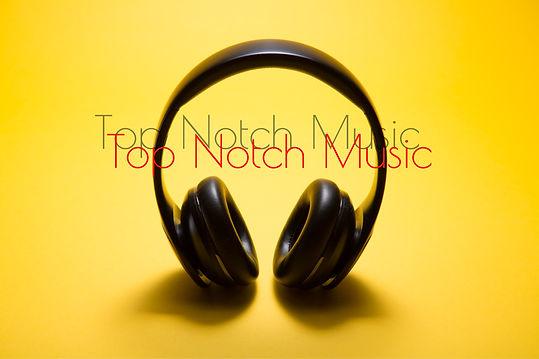 Top Notch Music