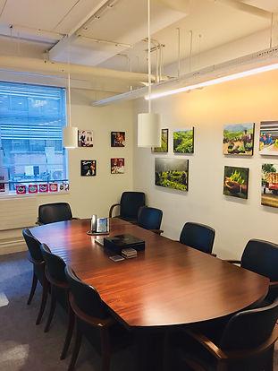 78WS Boardroom.jpg