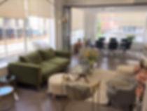 75WS office 13.jpg