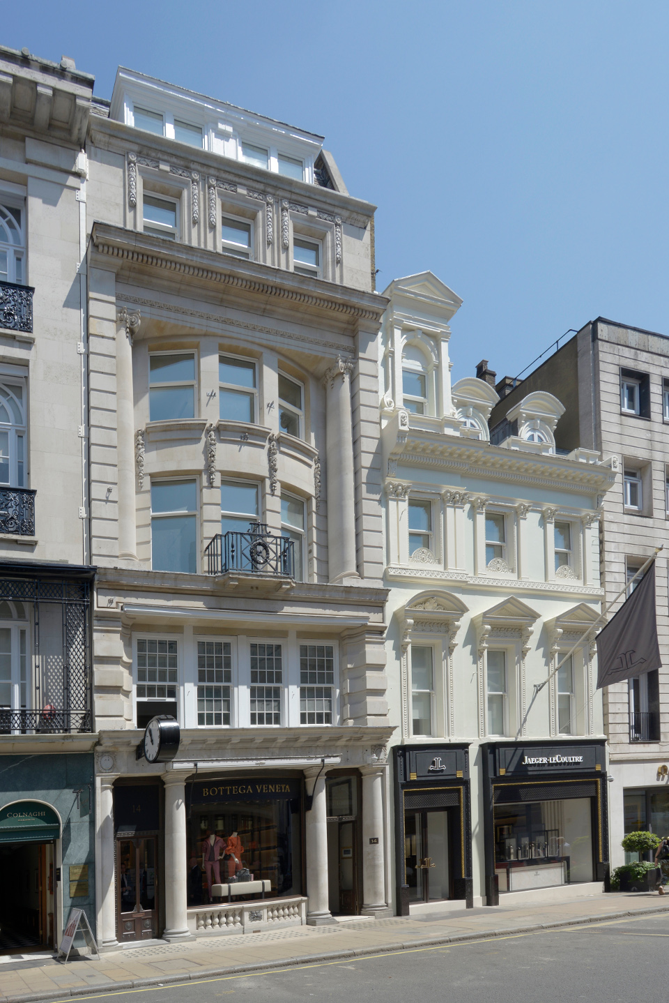 13-14 Old Bond Street external 1.jpg