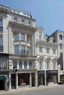 13-14 Old Bond Street external 1.jpg