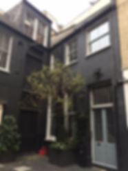124A Aldersgate Street.JPG