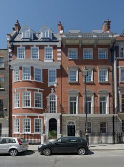 41 Welbeck Street external.jpg