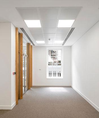 Ground floor 3 JS.jpg