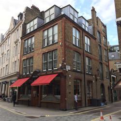 120 Maylebone Lane.JPG