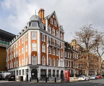 44 Bedford Row external.jpg