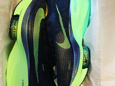 Top Running Shoes July 2020