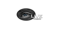 eyelive logoweb.png