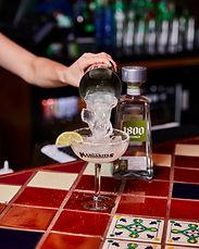 Margaritas052.jpg
