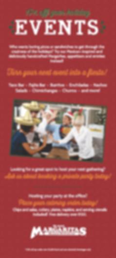 2019_Marg_Holiday_Handbill_CateringGiftC