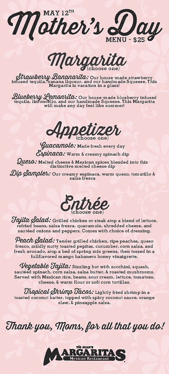 Mother's Day Menu Handbill R2.png