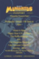 Passport party eblast 1-15-2020.jpg