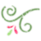 watermelon flourish1.png