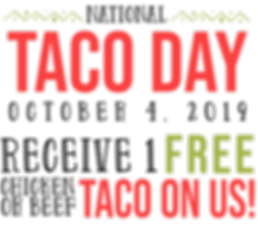 Taco Day Webpage Graphic.png