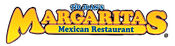 USE THIS LOGO New Margs logo-01.png