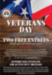 2018_11 Veterans Day Email-06.png