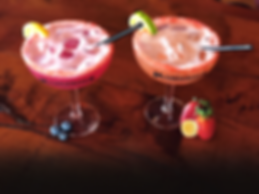 Infused-Margs-300x225 (1).png