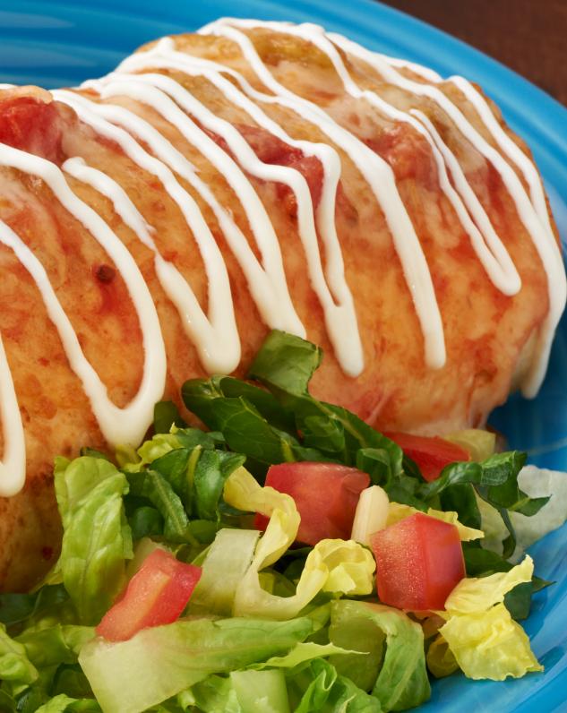 BurritoSupreme_4