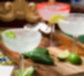 Naked_Margarita_Trio_Still-4.jpg