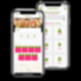 New App Mockup.png