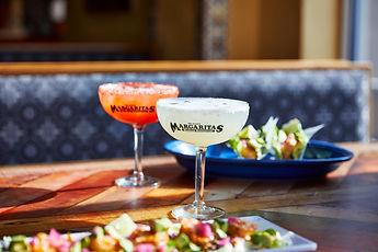 Copy of Margaritas Waltham191.jpg