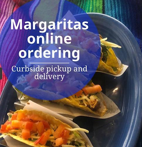 Lansdale Online Ordering.jpg