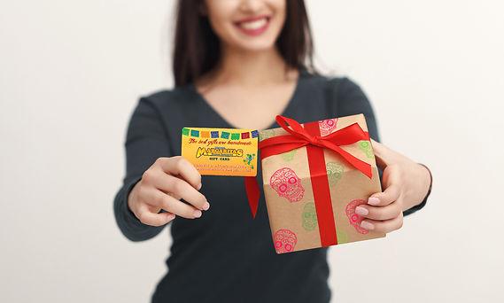 Social Photo - Gift Card.jpg
