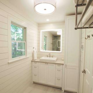 Bathroom by Arch Group