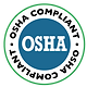 OSHA-Compliant-Logo.png