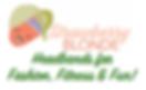 StrawberryBlonde Logo with Tagline.PNG