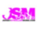 JSM_BUMPER1.eps.png