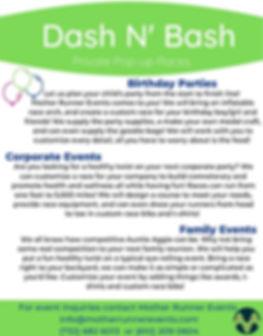 DASH N' BASH_edited_edited.jpg