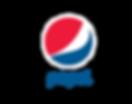 Pepsi cropped logo.png