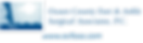 OCFASA w web blue font_edited.png