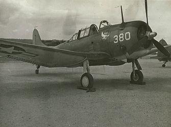 Douglas_SBD_VMSB-243_1944-45.jpeg