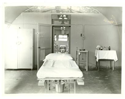 Operating Room - Acorn 7