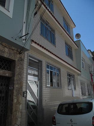 Edifício Solar dos Vieiras - Aptº 102
