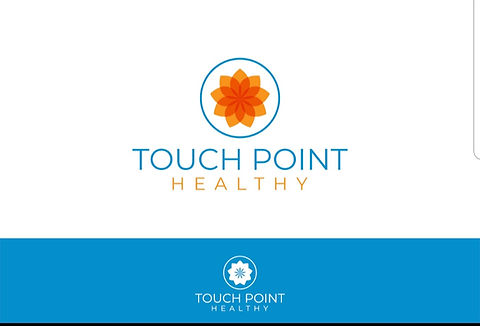 TOUCH POINT HEALTHY NEW LOGO.jpg