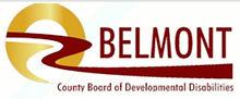 Belmont BDD.jpg