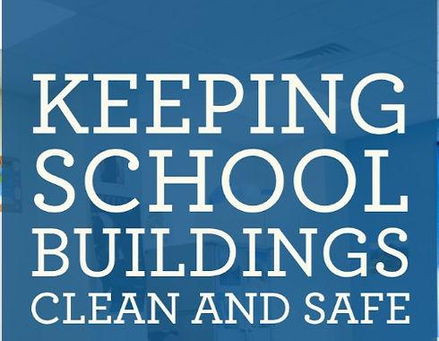 keeping%20school%20buildings%20safe%20(3)_edited.jpg
