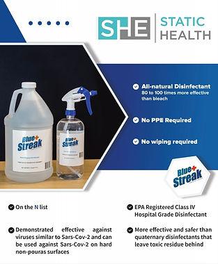 Blue Streak Product Sheet New.jpg