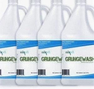 Case of GrungewashRx Concentrate