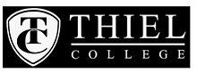 thiel College.jpg