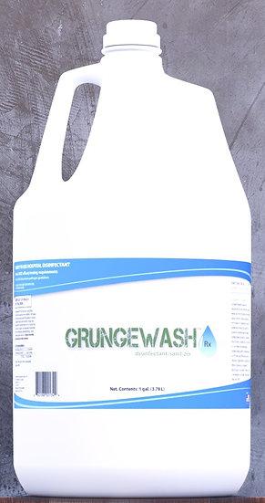 Gallon of GrungewashRx Concentrate