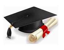 12graduationCap__68730.1517421041.1280.1
