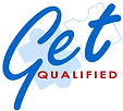 final get qualified logo.jpg