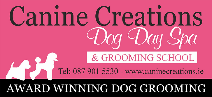 Canine Creations Web Logo.png