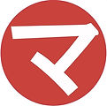Logo Swissteamleaders 2020 0.jpg