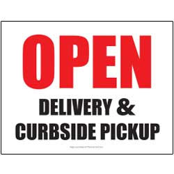 open-delivery-curbside-pickup-250x250.jp