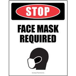 face-mask-required-sign-250x250.jpg